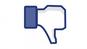 dont-like-facebook1