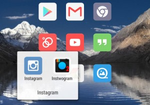 instwogram-android